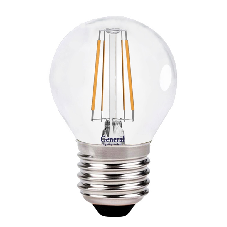 лампа купить самара